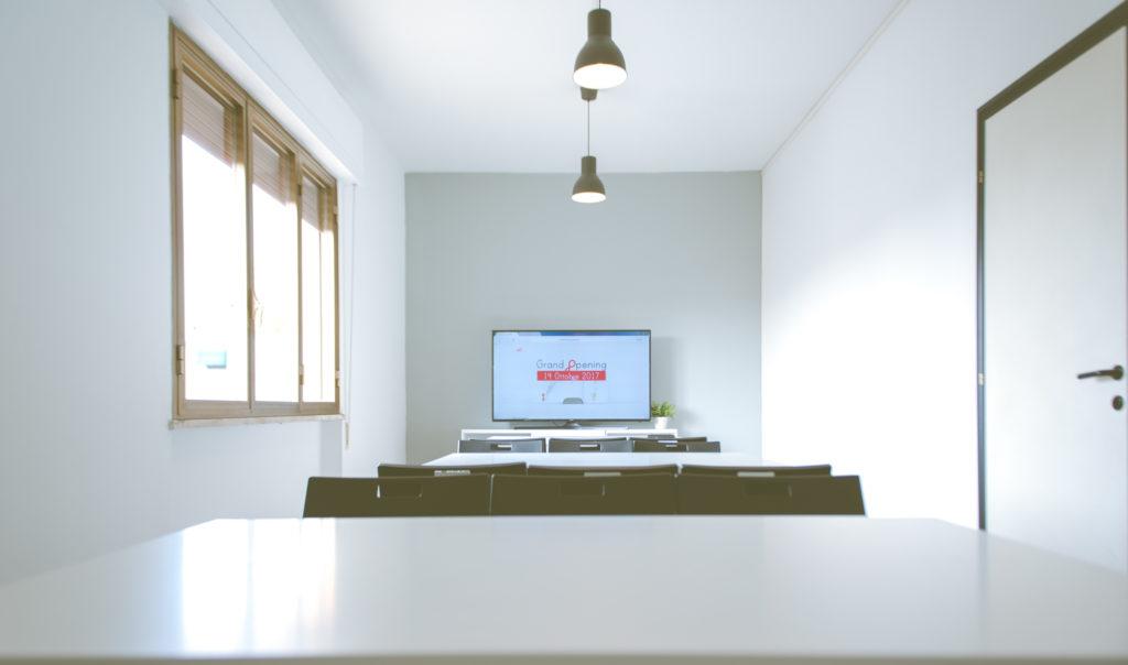 sala-riunioni-agliana