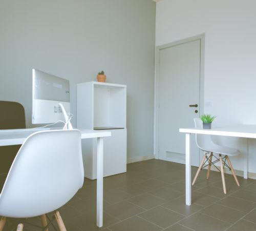 ufficio-agliana