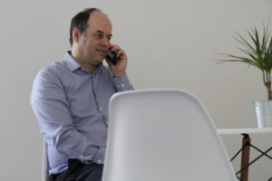 consulente-informatico-mario-scarpellini