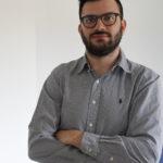 Guido Del Fante | Digital Media Strategist