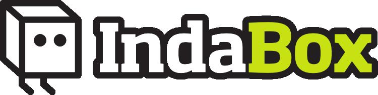 indabox-agliana