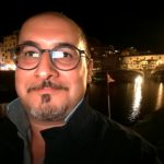 Walter Nardi | Senior Consultant
