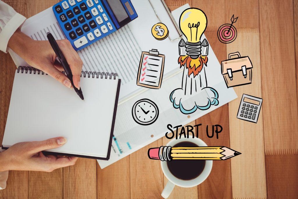 come-avviare-una-startup