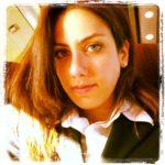 Elisabetta Ferragina | Psicologa