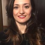 Miriam Rossi | Psicologa