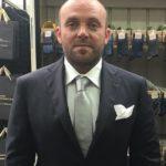 Leonardo Lippini | Agente di Commercio