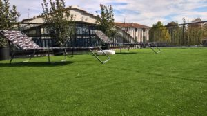 terrazza-relax