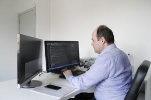 tecnico-informatico-mario-scarpellini