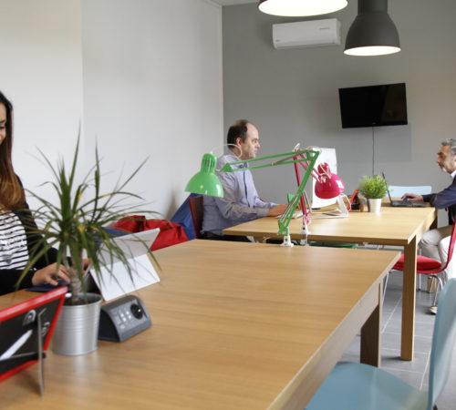 ufficio-coworking