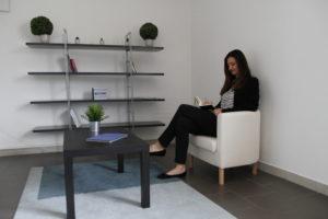 psicologa-agliana