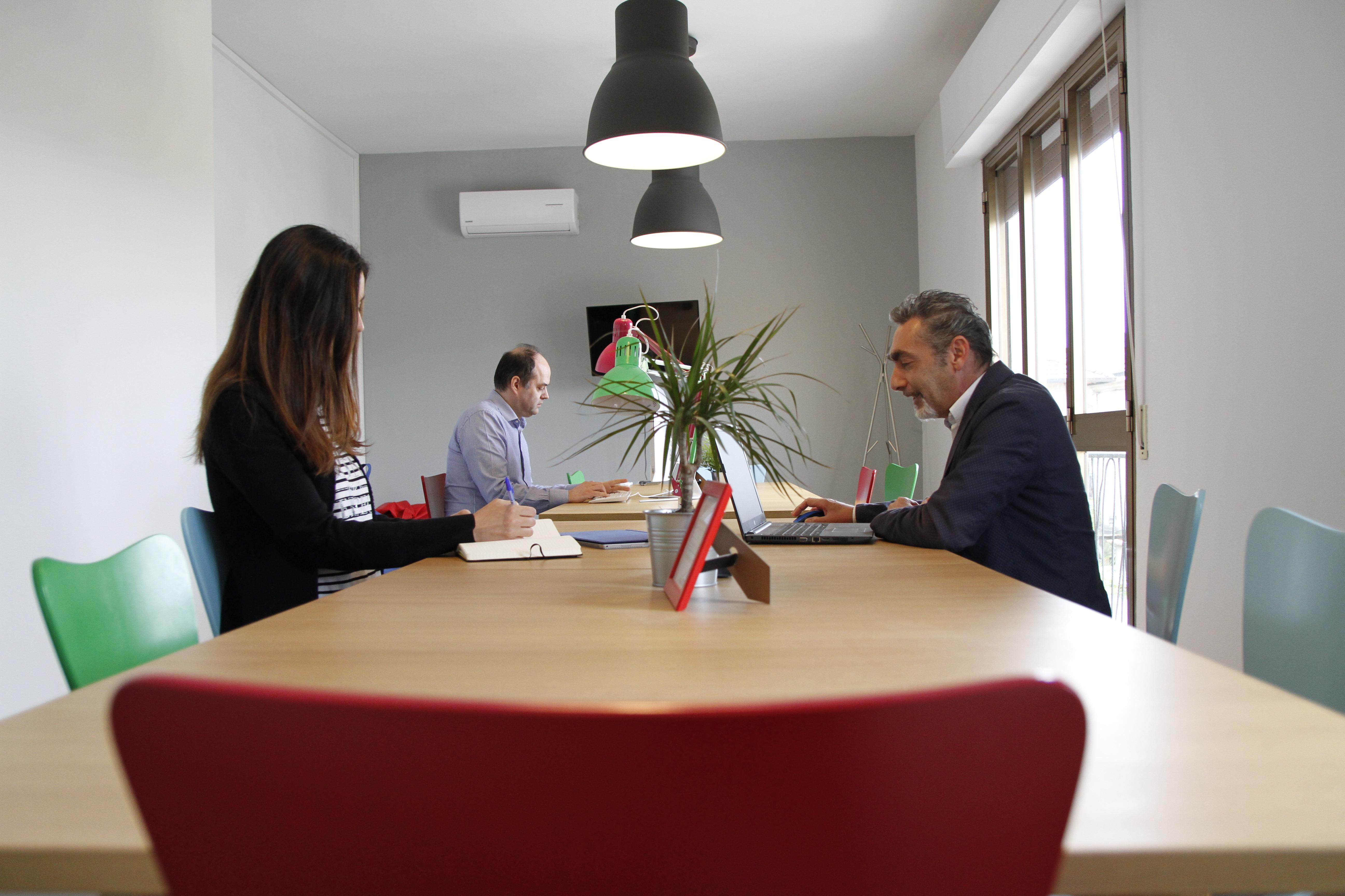 coworking-agliana