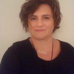 Michela Agostini | Programmatrice File Ricamo