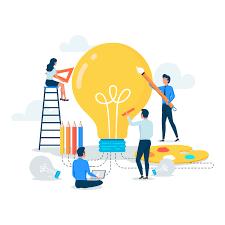 Acceleratore startup
