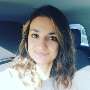 Dottoressa Miriam Rossi