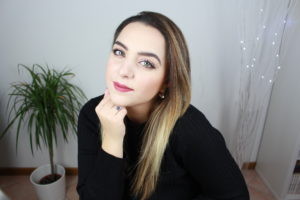 Rosaria De Caro Social Media