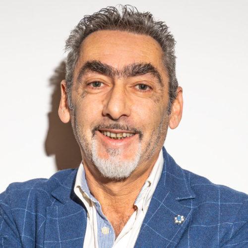 Marco Pacini Geometra
